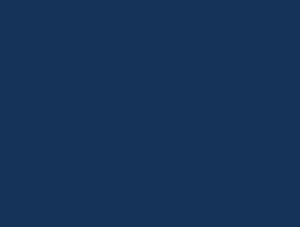 冨士麵ず工房 中華麺・生パスタのセカンドオピニオン